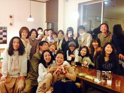 2014hakui-004