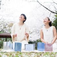 image-kuri