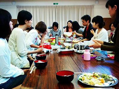 報告・富山旅行、いやいや、富山講演(2014.6.12-13)報告記事です。