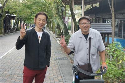 田村まゆみ コバシャール6