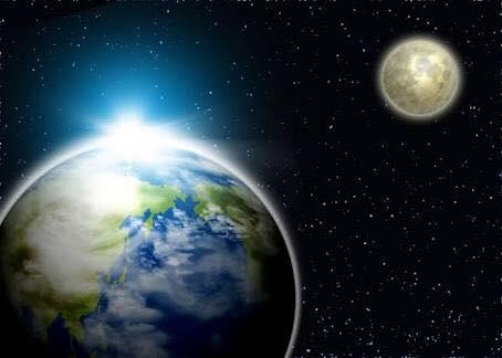 8/26 (日)満月宇宙会議です 楽ロビの真知子さんに会えるのがうれしい僕です
